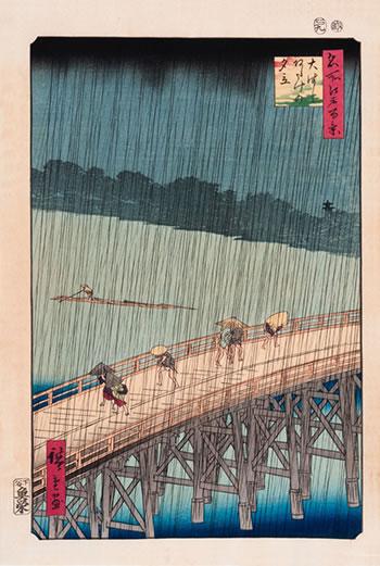 japan its history and culture morton scott